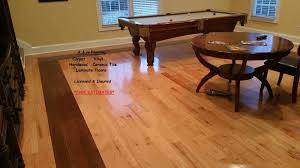 a h flooring nashville tn home