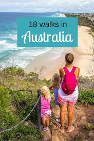 20 Great Dog Walks Around Sydney And Central Coast Australian Best 25 Aussie Australia Ideas On Pinterest Australia Travel