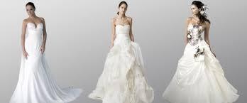 comment choisir sa robe de mariã e comment choisir sa robe de mariée ou de fiançaille selon sa