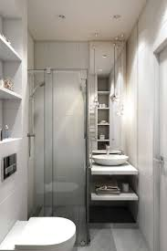 Ideas For Renovating Small Bathrooms by Bathroom Remodeling Ideas For A Small Bathroom Remodel Small