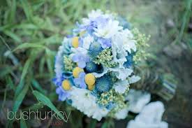wedding flowers gold coast blue wedding flowers tesselaar flowers