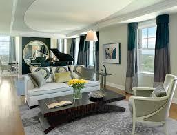 luxury contemporary condo houzz