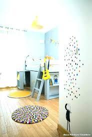 peinture chambre garcon 3 ans peinture chambre garcon decoration chambre petit garcon chambre