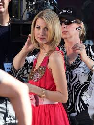 chelsea kane haircut back view chelsea kane hair more about hairstyles