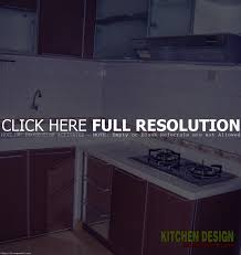 simple kitchen ideas home design for small spaces idolza kitchen design for small space orangearts l shape cabinetry traditional ideas with wooden cabinet granite top