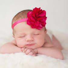 Muito Bebê menina 0 - 24M &KB73