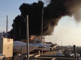 fire in north beach haven stafford lbi nj news tapinto