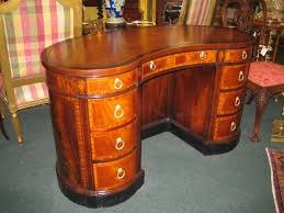 kidney shaped executive desk kidney shaped desk with feng shui babytimeexpo furniture
