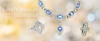 south jewellery designers find rings necklaces bridal jewelry and more schiffman s