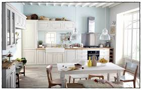 renover la cuisine renover cuisine gracieux salle de bain et moderne