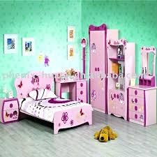 Nursery Furniture For Small Spaces - small furniture for kids kids room ideas kids room multi use