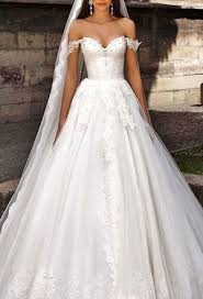 design a wedding dress design a wedding dress wedding dress ideas
