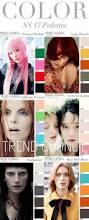 best 10 fashion trend 2016 ideas on pinterest winter 2016