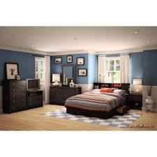furniture home bookcase bed queen 14 interior simple design