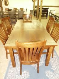 dining room table slides dining room furniture kitchen tables elwell mi