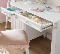 Schreibtisch Mit Aufsatz Schreibtisch L Mit Aufsatz