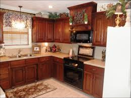 kitchen overhead lighting ideas kitchen interior ceiling lights bedroom ceiling lights ideas