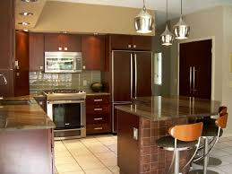 Refacing Kitchen Cabinets Before And After  Liberty Interior - Transform your kitchen cabinets