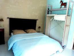 chambre d hote le brusc villa vent vert chambres d hôtes au brusc var chambre familiale et