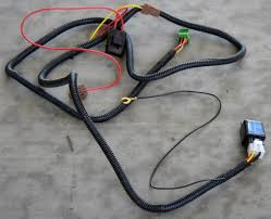 Acura Aftermarket Fog Lights Wiring Diagram Wiring Fog Lights Installation How To Wire Fog Lights With Relay