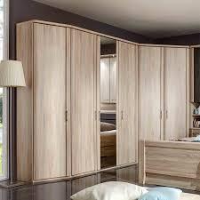 Schlafzimmer Betten Aus Holz Funvit Com Wohnzimmer Weiß Hochglanz