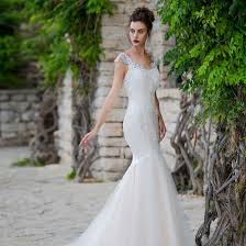 wedding dress in uk designer wedding dresses bridal manufacturer hadassa