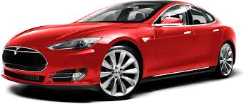 tesla electric car support tesla motors front car pinterest tesla motors
