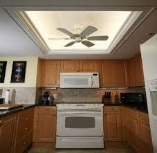 Kitchen Overhead Lighting Ideas Track Lighting For Kitchen Ceiling Tags Kitchen Ceiling Tiles