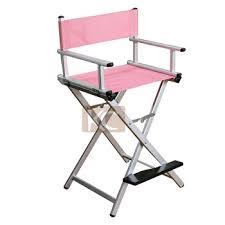 Heavy Duty Outdoor Folding Chairs Beautiful Design Outdoor Heavy Duty Folding Chair Metal Frame