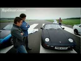 porsche 944 top gear 29 best porsche images on car porsche 924 and porsche 944