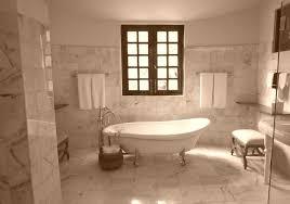 entretien marbre cuisine nettoyer le marbre affordable entretien marbre cuisine marbre