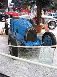 bugatti type 10 bugatti veyron automobiles molsheim alsace france u2013 myn