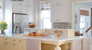 kitchen noticeable center kitchen island with sink likable black