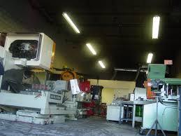 b tech precision mfg inc cnc machine milling turning