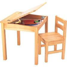 bureau enfant smoby bureau pour bebe bureau baba enfant smoby bureau enfant petit