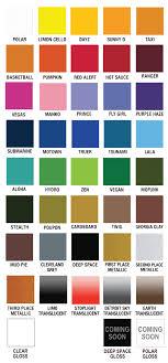 paint colour plutonium paint colors highest quality spray paints diy