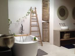 chambre hote lunel chambres d hôtes lunel bien être salle de bain partagée chambre et
