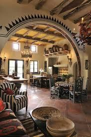african home decor modern african theme interior decor design