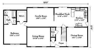 good ideas cape cod floor plans cape cod floor plans