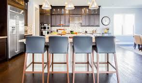 best interior designers and decorators houzz