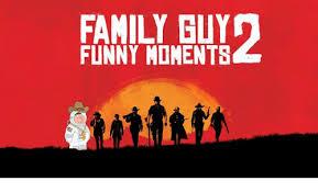 Memes Family Guy - 25 best memes about family guy funny family guy funny memes
