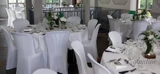 couvre chaise mariage couvre chaise pour mariage gallery of dner de nol spandex housse de