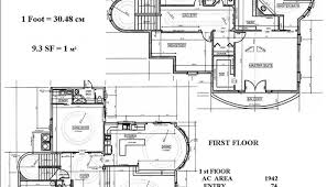 residential home plans home plans free luxamcc org