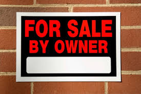 how to sell your house as for sale by owner while you re out of