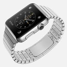 apple iwatch release date price features u0026 battery life review