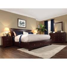 Costco Hudson Piece Queen Bedroom Set Home Decor Pinterest - Grande sleigh 5 piece cal king bedroom set