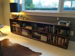 rollins modern stacking cubes modern bookcases u0026 shelves