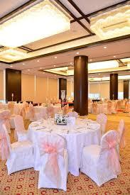 düğün paketleri clarion hotel istanbul mahmutbey