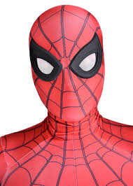 halloween spiderman costume compare prices on homecoming spiderman costume online shopping