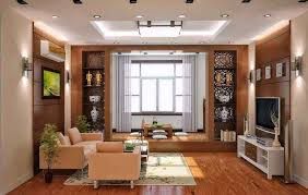 Remodeling Living Room Ideas Living Room Remodeling Ideas Design And Decorating Ideas For